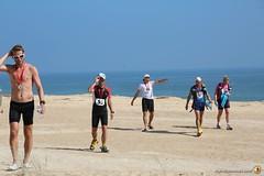 3-Oman-Desert-Marathon-Day-6_2376