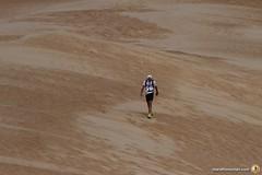 3-Oman-Desert-Marathon-Day-6_0057
