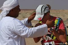 3-Oman-Desert-Marathon-Day-6_0123