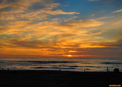 WinterSandBar (mcshots) Tags: ocean california winter sunset sea sky usa beach nature water clouds evening coast sand surf waves stock shoreline socal surfers mcshots southbay swells losangelescounty