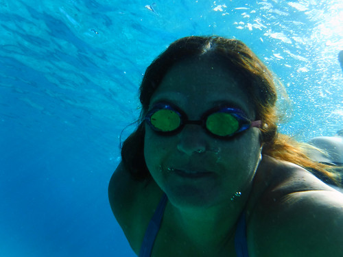 Sharks Cove 2015 01