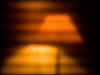 20151023-094 (sulamith.sallmann) Tags: light orange lamp germany effects deutschland lampe licht europa lamps deu beleuchtung effekt lampen mecklenburgvorpommern neustrelitz mecklenburgischeseenplatte sulamithsallmann