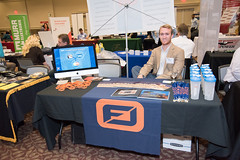 CMP_160125_5041 (Bulldog Engineering) Tags: grandhall collegeofengineering careerfair tatecenter
