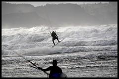 Salinas 31Ene2016 (37) (LOT_) Tags: coyote switch fly nikon waves lot asturias kiteboarding kitesurfing nitro hugo kitesurf nitro5 controller2 kitesurfmagazine kitespain switchkites switchteamrider nitro3 ©lot