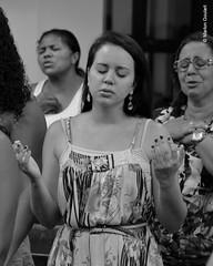 No Contamine seu Corao (Primeira Igreja Batista de Campo Grande) Tags: worship prayer pray fellowship adoration orao comunho louvor adorao recepo conforto congregao pibcgrj primeiraigrejabatistadecampogrande
