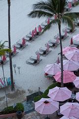 _HDA3917_181975.jpg (There is always more mystery) Tags: beach hawaii hotel waikiki oahu royalhawaiian