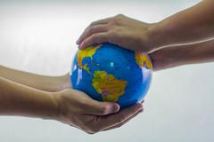 Cooperación Internacional 10