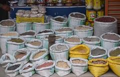 Parchoon ki dukan, Matiari (Ameer Hamza) Tags: pakistan rice seller wholesale lentils daal ppa wholeseller chawal pakistaniphotographer matiari ameerhamzaadhia pakistanitraveller ameerhamzaphotography