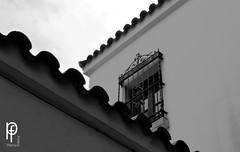 Museo Zorrilla (-Patt-) Tags: old blackandwhite bw blancoynegro uruguay bn montevideo antiguo veraneo chinazorrilla museozorrilla