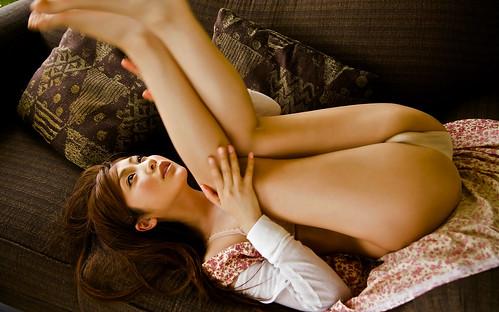 辰巳奈都子 画像11