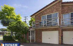Address available on request, East Corrimal NSW