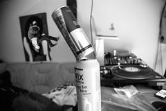 Red Bull verleiht Flgel NICHT (Wendelin Jacober) Tags: world new red white black love turn photoshop canon photography 50mm photo funny free bull cc prix creativecommons tables sw coop 40 serie redbull comp 6d fail composing flgel royaltyfree garantie wendelin zhdk jacober verleiht by40