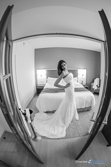 Hochzeitsfotograf-Muenchen-Marriot (Fotograf-Mnchen) Tags: felix boudoir visa marriothotel referenz carriedavis afterweddingshooting sandrawintersperger