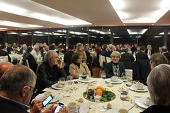 Jantar de Reis da Distrital do PSD Porto