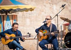 musica cultural (josmanmelilla) Tags: concierto cultura melilla amazigh
