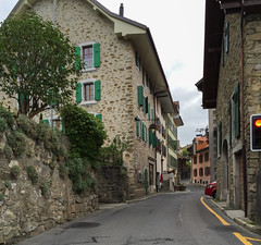 Epesses, Switzerland (JL1967) Tags: switzerland ch vaud 2015 epesses bourgenlavaux