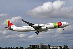 A340-3.CS-TOC