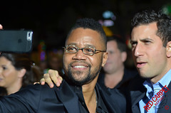 Other People Selfie with Cuba Gooding Jr at the premiere of FX's The People v. O.J. Simpson #ACSFX - DSC_0330 (RedCarpetReport) Tags: celebrities connie drama redcarpet britton johntravolta davidschwimmer ojsimpson selmablair sarahpaulson cubagoodingjr jordanabrewster newseries ryanmurphy courtneybvance celebrityinterview kennethchoi sterlingkbrown fxnetworks billymagnussen minglemediatv redcarpetreport acsfx fxsthepeoplevojsimpsonamericancrimestory peoplevojsimpson