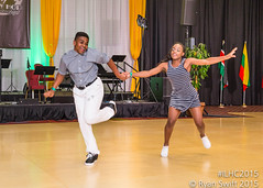 ILHC 2015 - Sunday (Swifty) Tags: swing international hop championships lindyhop lindy 2015 ilhc internationallindyhopchampionships ilhc2015