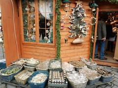 DSCN1047 (Paul Easton) Tags: vienna wien christmas december market gluhwein weinacht