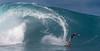 _C4A0477.jpg (Cliff Kimura) Tags: surf northshore ehukai banzaipipeline hwaii