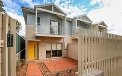 3/60 Downie Street, Maryville NSW