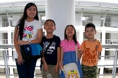 CNY Day 2 (Edgedale) Tags: family day2 fun fil gathering visitation canonefs1022mmf3545usm cny2016 mandaicrematoriumandcolumbarium