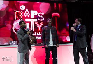 Raptors-RapsCitySocial-BestofToronto-2016-006