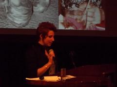 2011 iaedp Symposium Phoenix 202