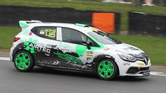 MSN Saloons_Brands_Nov 2015_28 (andys1616) Tags: november championship kent brandshatch 2015 salooncar motorsportnews indycircuit