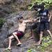 Crazy Yatra - Go Gokarna