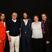 The Australian Bee Gees Show - KCPT Meet and Greet