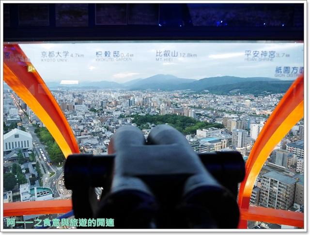 京都車站.京都塔.kyoto-tower.關西旅遊.日本image027