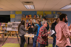 _VRC9670.jpg (CAP VRC - University of Colorado-Denver) Tags: lakewood mla communityengagement loricatalano lasleypark