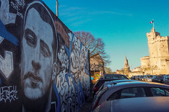RX100-2410 (danguerin75) Tags: graffiti larochelle