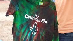 Crunchy Mom 3-15-2015