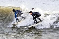 P2091107-Edit (Brian Wadie Photographer) Tags: pier surfing bournemouth standup bodyboard