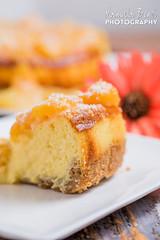 Cheesecake alle pesche (Manuela Bonci Photography) Tags: food blog nikon blogger rimini foodporn fotografia fullframe cibo fotografo foodie passione foodblog foodphotography foodblogger foodphotographer foodlover foodph