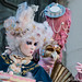 """2016_02_3-6_Carnaval_Venise-99 • <a style=""""font-size:0.8em;"""" href=""""http://www.flickr.com/photos/100070713@N08/24824071782/"""" target=""""_blank"""">View on Flickr</a>"""