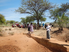 Kenya-West Pokot (Foods Resource Bank) Tags: world travel kenya farming relief hunger agriculture evangelical covenant agriculturaldevelopment foodsresourcebank