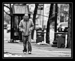 W_DSC_1131 (george.pandoff) Tags: winter blackandwhite utah blackwhite ogden 25thstreet