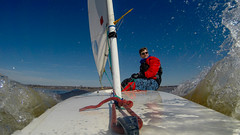 HDG Frostbite 2016-1.jpg (hergan family) Tags: sailing drysuit havredegrace frostbiting lasersailing frostbitesailing hdgyc neryc