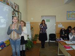 "2 ( "". "" . ) Tags: bulgaria pazardjik    bregov sougeorgibregov pazardjik"