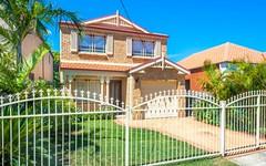 11 Austral Street, Malabar NSW