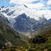 20160209-61-Rees-Dart day 2 - Mt Edward and Marshall Glacier