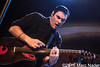 Breaking Benjamin @ Unplugged Tour, Saint Andrews Hall, Detroit, MI - 02-08-16