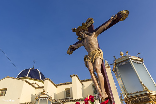 """(2013-06-28) - Vía Crucis bajada - Vicent Olmos  (08) • <a style=""""font-size:0.8em;"""" href=""""http://www.flickr.com/photos/139250327@N06/24997001501/"""" target=""""_blank"""">View on Flickr</a>"""