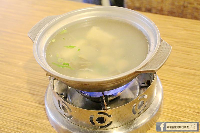 泰味館泰式料理063