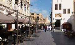 Doha, Qatar (maxunterwegs) Tags: doha qatar catar katar
