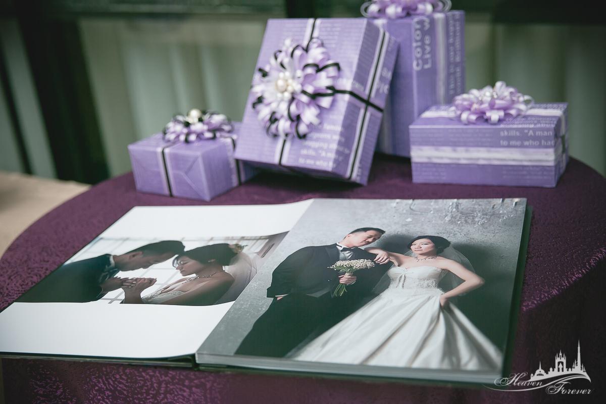 婚禮記錄@新竹芙洛麗_101.jpg